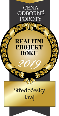 Realitni Projekt Roku