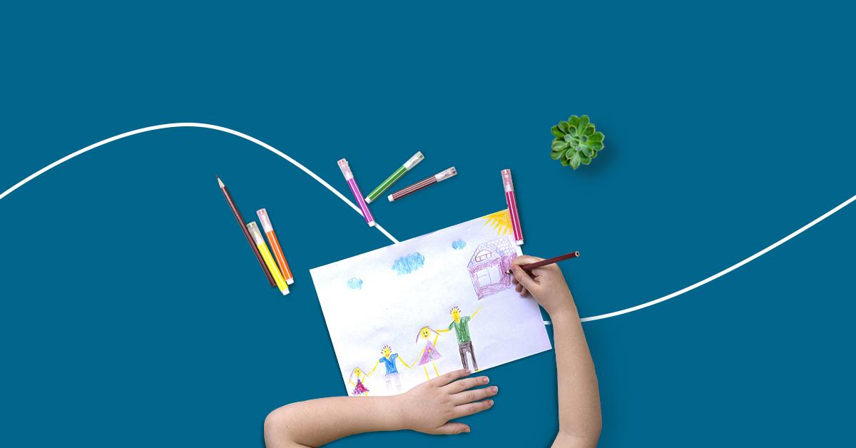 Grafický designer/ka Junior